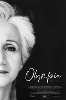 Olympia Dukakis: Undefined