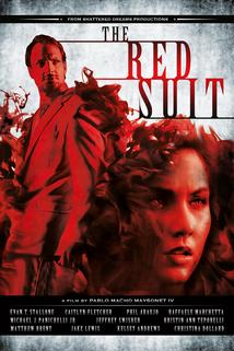 The Red Suit