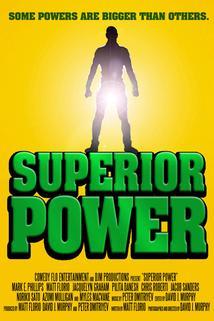 Superior Power