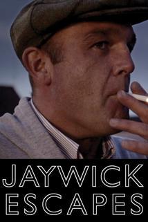 Jaywick Escapes