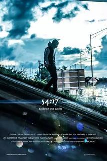54:17