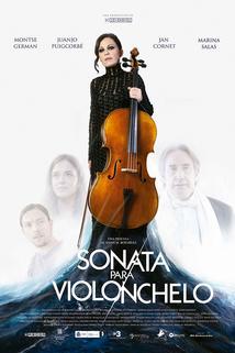 Sonata para violonchelo  - Sonata para violonchelo
