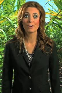 Michele Bachmann's Migraines