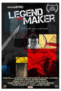 The Legend Maker