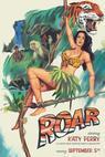 Roar Aka Katy Perry's Roar Music Video