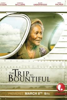 The Trip to Bountiful  - The Trip to Bountiful