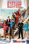 Marriage Boot Camp: Reality Stars (2014)