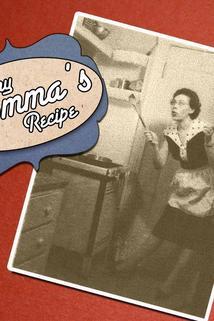 My Momma's Recipe