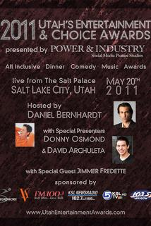 Utah's Entertainment & Choice Awards