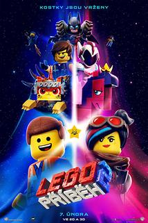 LEGO® příběh 2  - The Lego Movie 2