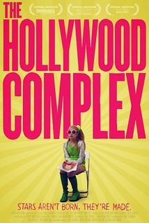 The Hollywood Complex  - The Hollywood Complex