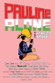 Pauline Alone  - Pauline Alone