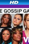The Gossip Game (2013)