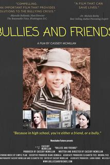Bullies and Friends