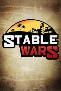 Stable Wars: Del Mar