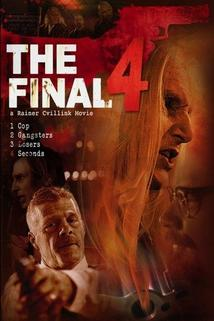 The Final 4