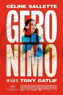 Geronimo  - Geronimo