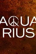 Aquarius ()