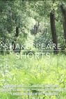 Shakespeare Shorts