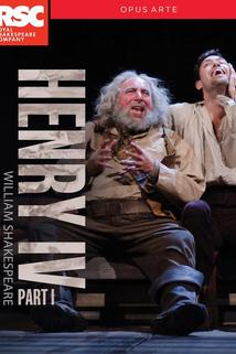Royal Shakespeare Company: Henry IV Part I