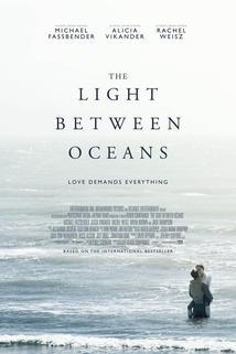 The Light Between Oceans ()  - The Light Between Oceans ()
