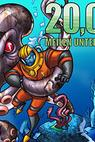 20,000 Leagues Under the Sea ()