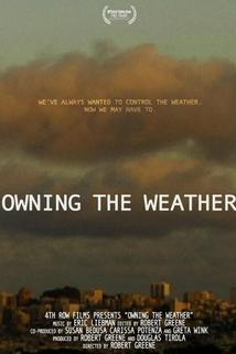 Owning the Weather