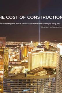 Cost of Construction  - Cost of Construction