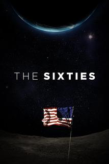 The Sixties  - The Sixties