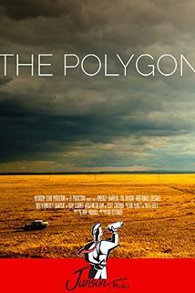 The Polygon