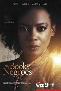 The Book of Negroes ()