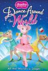 Angelina Ballerina: Dance Around the World