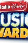 Radio Disney Music Awards (2014)
