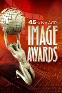 45th NAACP Image Awards