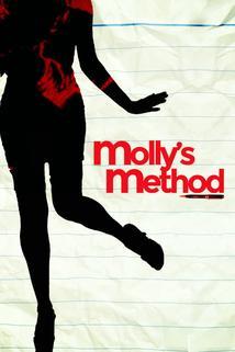 Molly's Method
