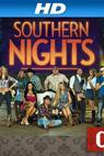 Southern Nights ()