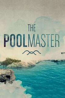 The Pool Master  - The Pool Master