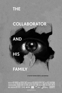 The Collaborator and His Family