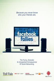 Facebook Follies