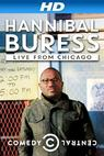 Hannibal Buress Live from Chicago (2014)