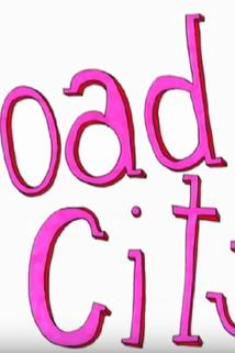 Broad City: Making Change