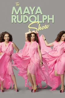 The Maya Rudolph Show  - The Maya Rudolph Show