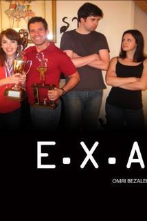 E.X.A