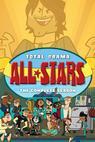 Total Drama All Stars (2013)