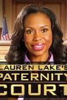 Paternity Court