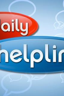 The Daily Helpline