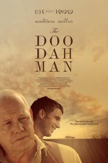 The Doo Dah Man  - The Doo Dah Man