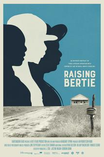 Raising Bertie ()