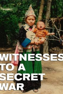 Witnesses to a Secret War