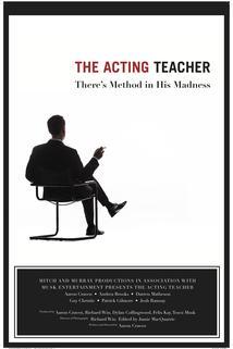 The Acting Teacher